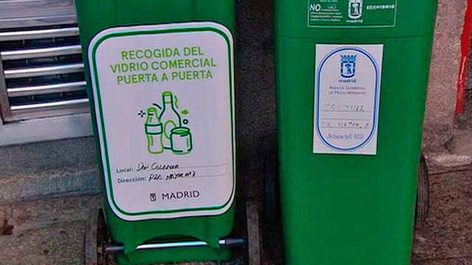 Arranca-Madrid-recogida-puerta-hostelera_1899430053_5694110_929x522