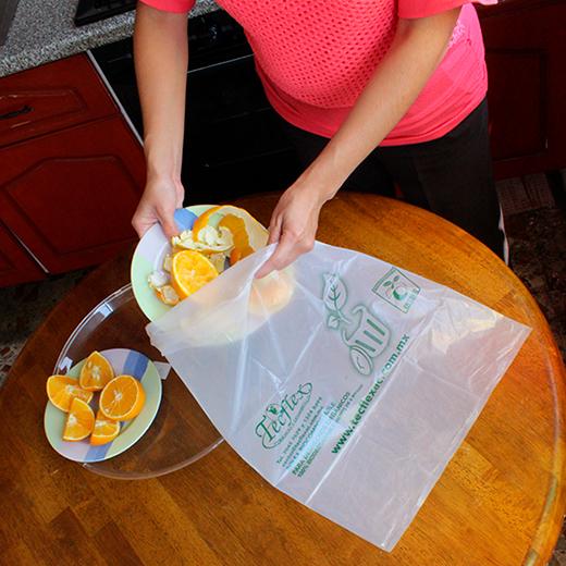 Bolsas-biodegradables-para-basura-chica-contexto