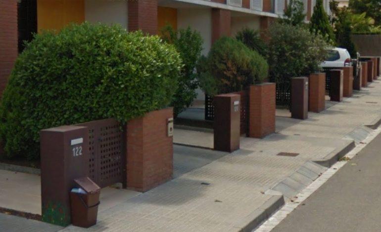 Cubell-de-deixalles-del-porta-a-porta-a-Santpedor-770x470