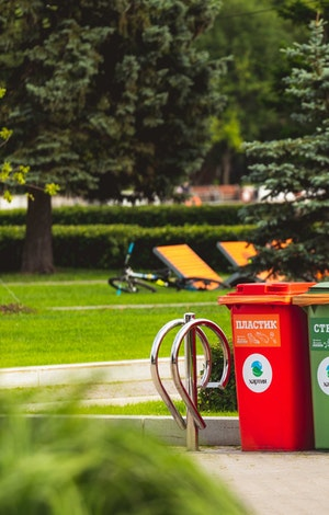 bins-container-disposal-2682683 (1)