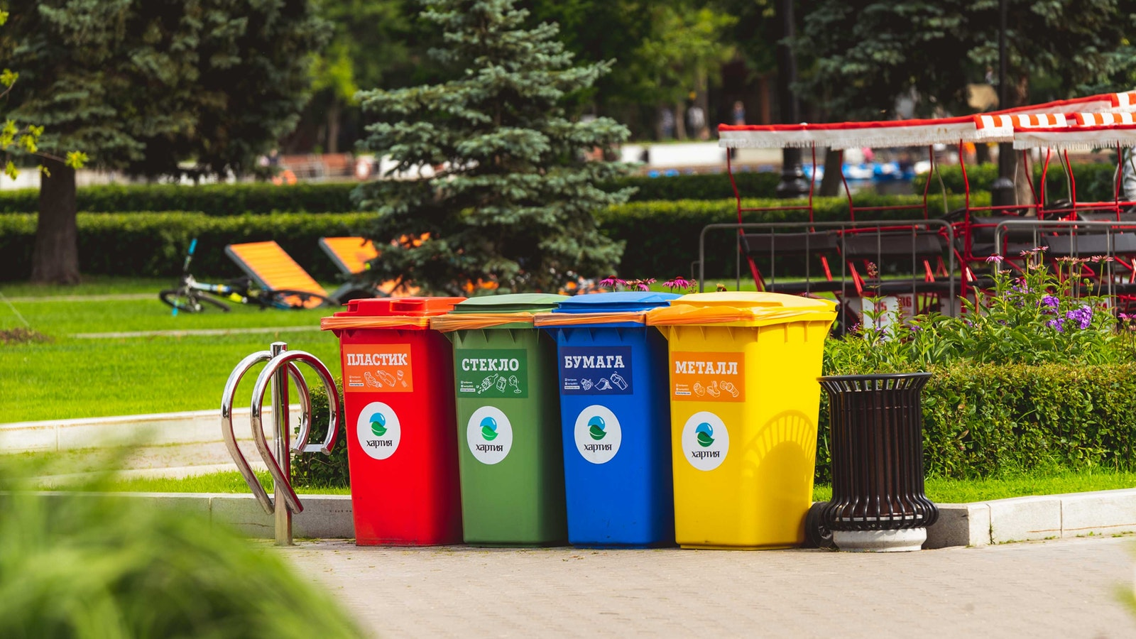 bins-container-disposal-2682683