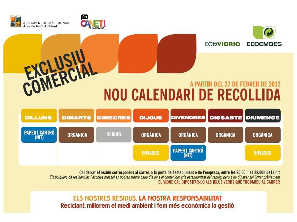 calendari_recollida_comercos